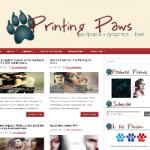 printingpaws